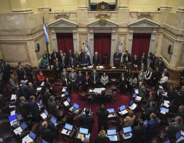 Aborto en Argentina: estas son las declaraciones más polémicas durante el debate legislativo