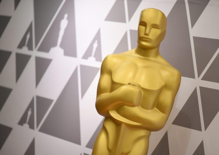 Los Óscar planean premiar al filme más popular y que su gala sea más corta