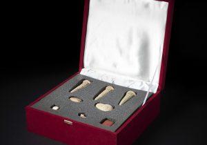 Museo británico devolverá objetos saqueados a Irak