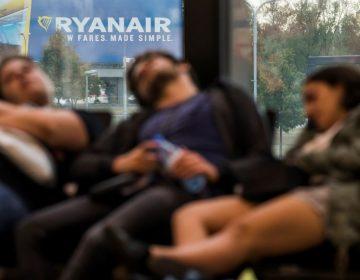 Menos atractivos… y solos: Por qué el dormir poco te afecta socialmente
