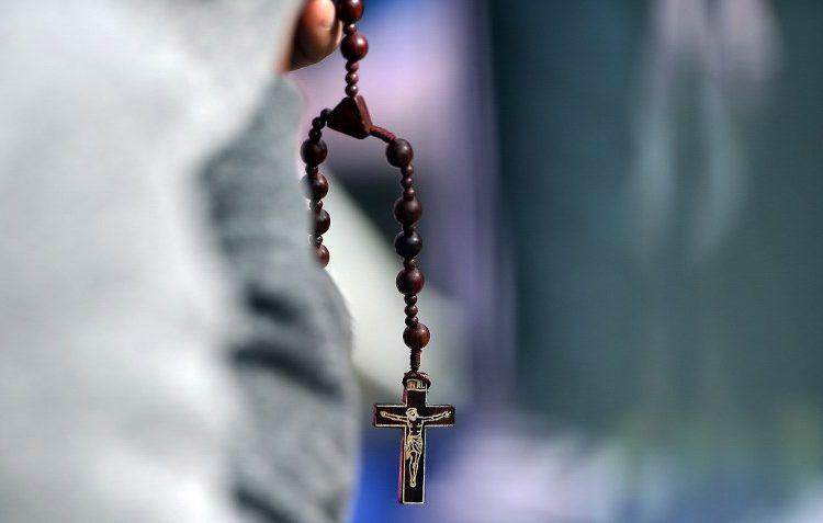 Investigación revela que 300 curas de EU abusaron de menores con el encubrimiento de la Iglesia