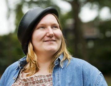 Qué es el pastafarismo y por qué una corte holandesa determinó que no es una religión