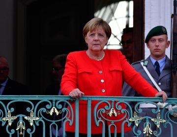 Alemania reconoce legalmente un tercer género como sexo