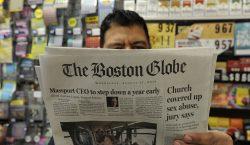 """""""No somos el enemigo"""", el reclamo que 200 diarios lanzaron…"""