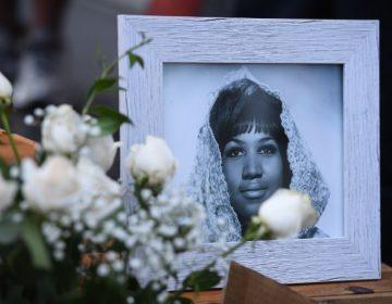 Qué es el cáncer de páncreas, la causa de la muerte de Aretha Franklin