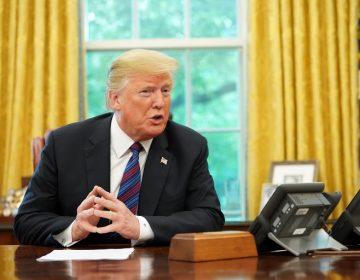 México y Estados Unidos alcanzan acuerdo para tratado comercial sin Canadá