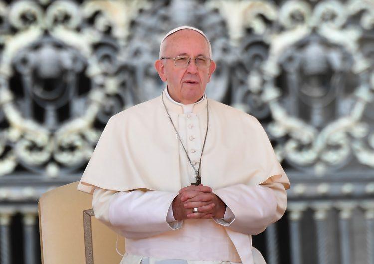 ¿El Papa ignoró abusos sexuales? Acusaciones dividen a la Iglesia en EEUU