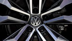 Volkswagen llama a revisión a 700,000 camionetas por riesgo de…