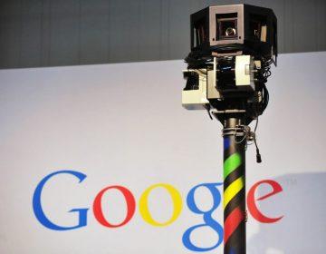 Lo aceptes o no, Google almacena tus datos de ubicación: reporte