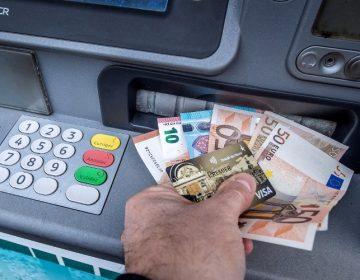 El FBI alerta a bancos por un posible hackeo mundial a cajeros automáticos