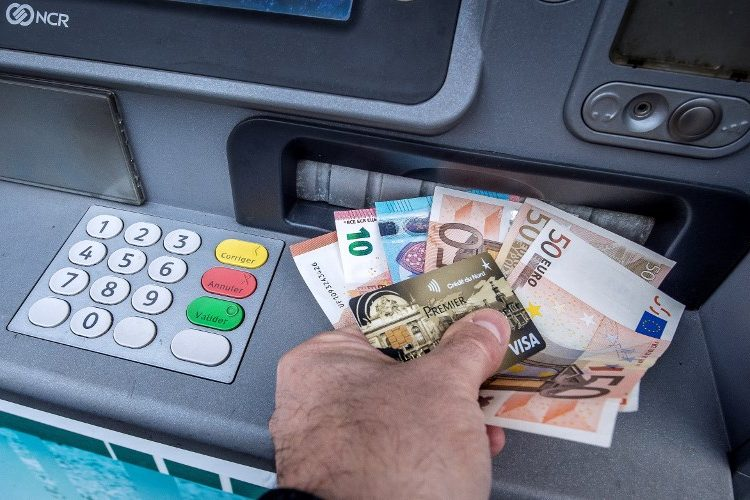 fbi-bancos-hackeo-cajeros