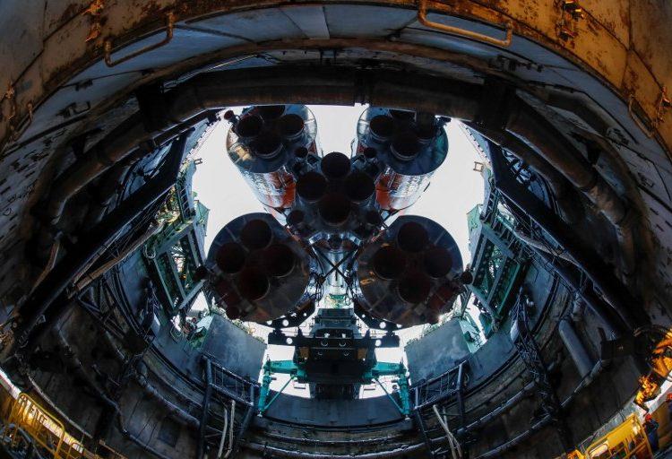 satelite-ruso-anormal-estados-unidos