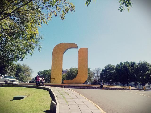 Se renueva Feria Universitaria de la UAA