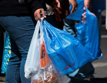 Es oficial: Chile se convierte en el primer país sudamericano en prohibir las bolsas de plástico