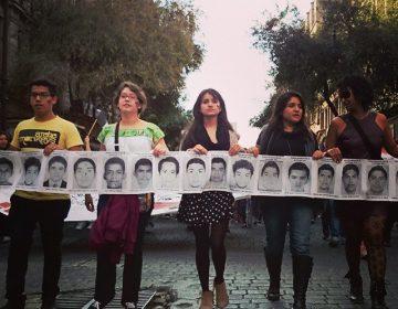 El 52% de los desaparecidos en Coahuila son jóvenes