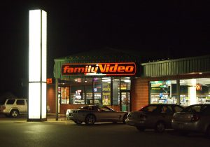 Family Video: El exitoso negocio familiar que destronó a Blockbuster