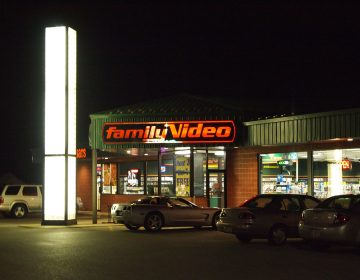 Family Video: El exitoso negocio familiar que destronó a Blockbuster