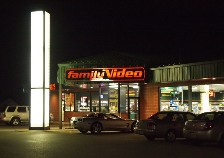 family-video-blockbuster-renta