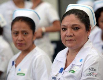 En Guanajuato existe una brecha laboral de 35.3%  entre hombres y mujeres