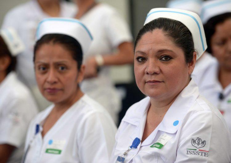 En San Luis Potosí existe una brecha laboral de 37.8% entre hombres y mujeres