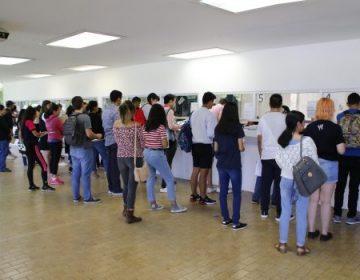 ¿Estudias en la UAA? Aplica para una beca institucional de hasta 100%