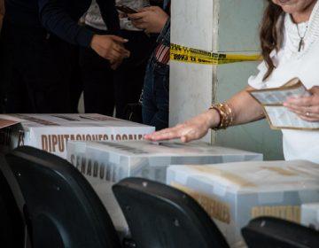 Aguascalentenses ya tendrán voz y voto en decisiones de gobierno
