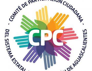 Aprueban sueldos de hasta 40 mil pesos para comisionados anticorrupción