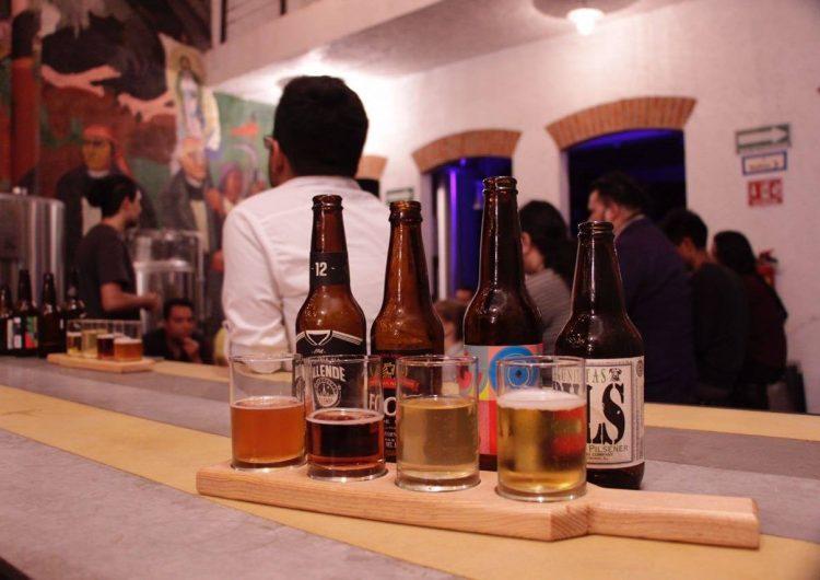 Día de la cerveza: 10 datos que hacen de México una potencia mundial en esta bebida