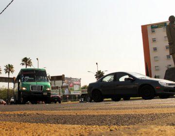 Endurecerán requisitos para obtener licencia de conducir en Aguascalientes
