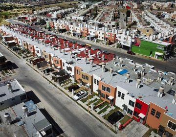 Cada vez más cara y menos accesible vivienda social: CANADEVI