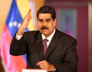Maduro analiza ajustar el precio de la gasolina y regular su venta en Venezuela