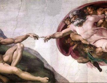 Opinión: ¿El creacionismo es la máxima teoría conspiratoria?