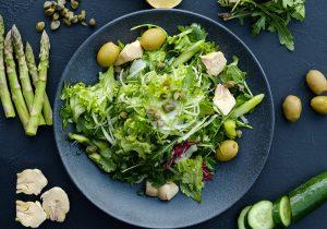 6 razones para no seguir las dietas bajas en carbohidratos