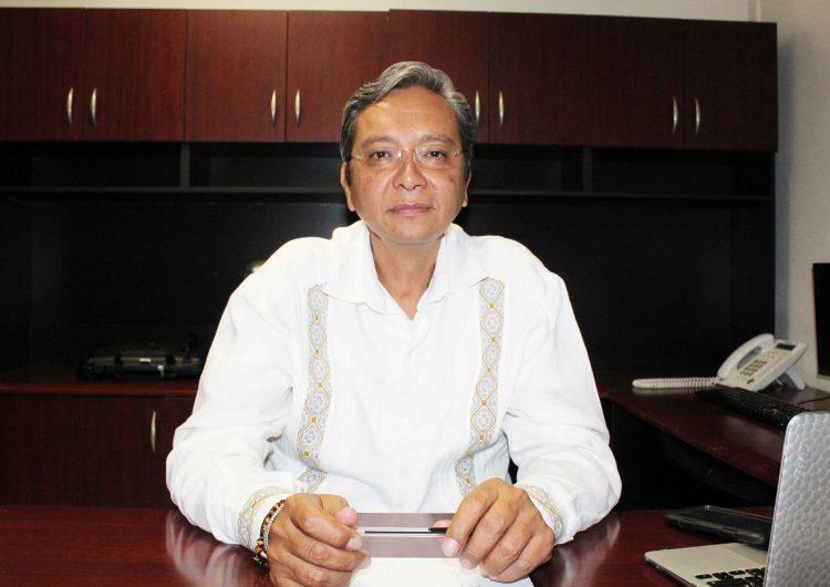 Retroceso de 2 décadas desaparición del Consejo de la Judicatura: Lagunas Rivera