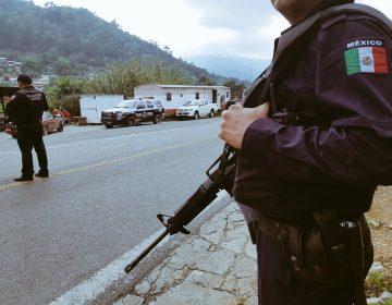 Operativo Frontera será permanente por la creciente ola de violencia en Guanajuato