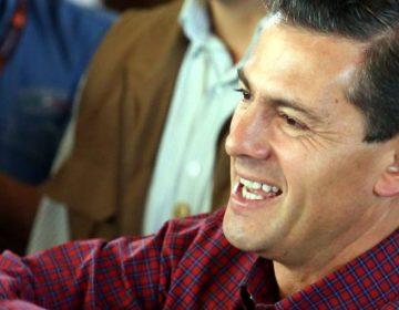 Cancelan ocho obras prometidas por Peña