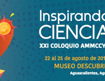 Sólo el 12% de los museos en México son de ciencia y tecnología: SIC