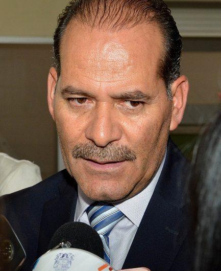 Espera gobierno derrama de casi 60 mdp por congresos nacionales