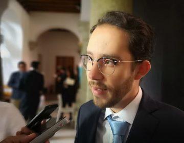 Retrocede Oaxaca en transparencia presupuestaria: IMCO