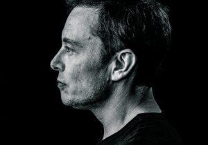 ¿Qué pasaría si Elon Musk tuviera éxito? El fundador de Tesla quiere transformar la tecnología y dejar a los humanos sin trabajo