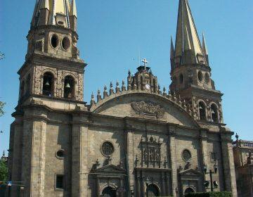 Incrementan delitos contenidos en la ley contra delincuencia organizada en Jalisco