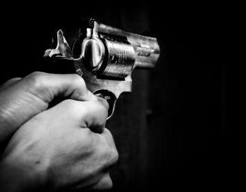 #Entrevista | Saúl Arellano habla en Zona Franca sobre el incremento de homicidios en Guanajuato