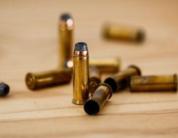 Tasa de homicidios en Guanajuato es casi ocho veces mayor que en 2008