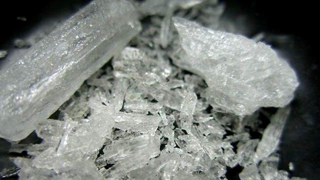 Se triplican cateos por venta de droga en Aguascalientes