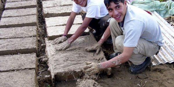 Condiciones laborales precarias para los jóvenes de Coahuila