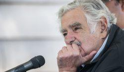 """Por un """"cansancio de largo viaje"""", José Mújica renuncia a…"""