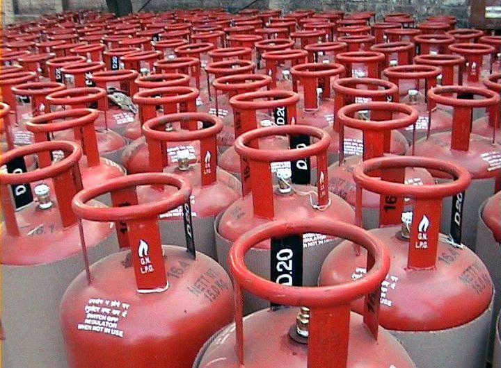 En un año, Coahuila incrementó el costo de gas LP en 22% por litro