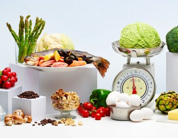 Dietas que matan: consumir pocos carbohidratos podrían quitarle años a tu vida, según estudio
