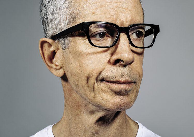 Peter Staley, el activista gay que busca inspirar los movimientos sociales de hoy