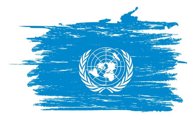 Acoso sexual en el corazón de ONU-Mujeres